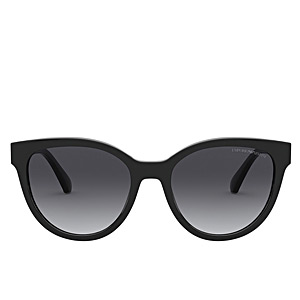 Adult Sunglasses EA4140 50018G Emporio Armani
