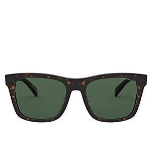 Adult Sunglasses EA4142 508971 Emporio Armani