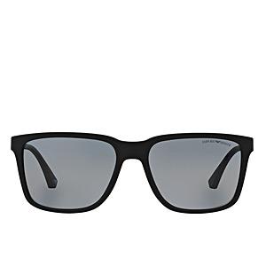 Adult Sunglasses EA4047 506381 Emporio Armani