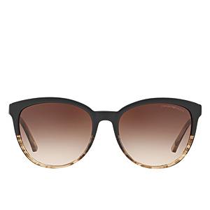 Adult Sunglasses EA4101 556713 Emporio Armani