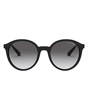 Adult Sunglasses EA4134 501711 Emporio Armani