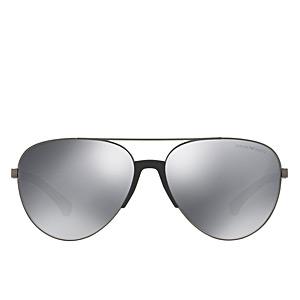 Adult Sunglasses EA2059 30106G Emporio Armani