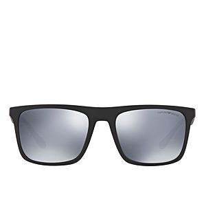 Adult Sunglasses EA4097 5017Z3 Emporio Armani