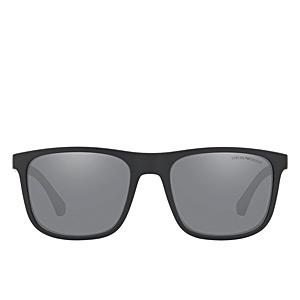 Adult Sunglasses EA4129 50016G Emporio Armani