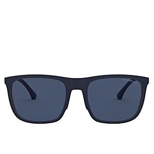 Sonnenbrille für Erwachsene EA4133 575480 Emporio Armani