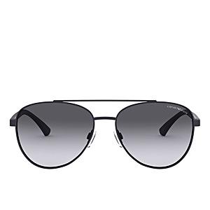 Adult Sunglasses EA2079 30928G Emporio Armani