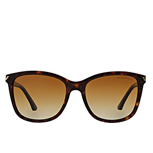 Adult Sunglasses EA4060 5026T5 Emporio Armani