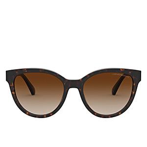 Adult Sunglasses EA4140 508913 Emporio Armani