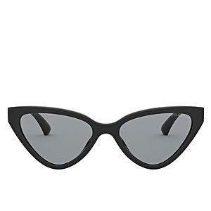 Adult Sunglasses EA4136 500187 Emporio Armani