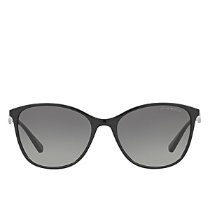 Adult Sunglasses EA4073 501711 Emporio Armani