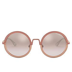 Adult Sunglasses EA2077 31678Z Emporio Armani