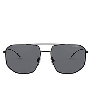 Adult Sunglasses EA2097 301487 Emporio Armani
