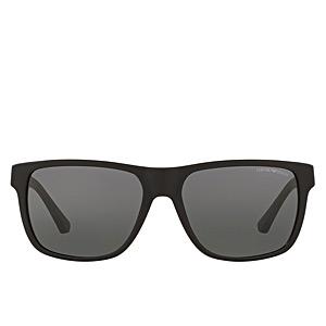 Adult Sunglasses EA4035 504287 Emporio Armani