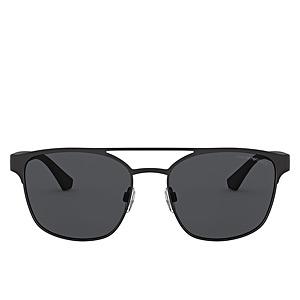 Adult Sunglasses EA2093 300187 Emporio Armani
