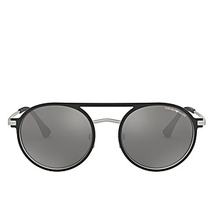 Adult Sunglasses EA2080 30016G Emporio Armani