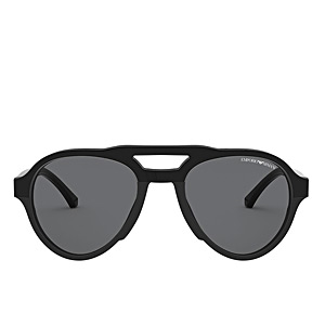 Adult Sunglasses EA4128 501781 Emporio Armani