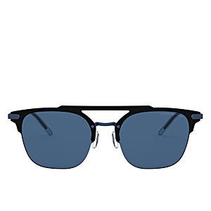 Sonnenbrille für Erwachsene EA2090 309280 Emporio Armani