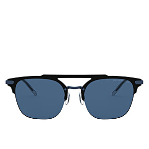 Adult Sunglasses EA2090 309280 Emporio Armani