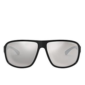 Adult Sunglasses EA4130 50176G Emporio Armani