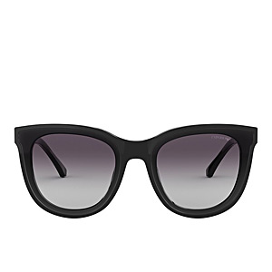 Adult Sunglasses EA4125 50018G Emporio Armani