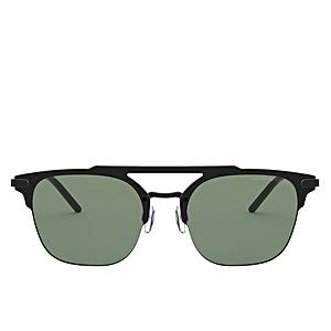 Adult Sunglasses EA2090 301471 Emporio Armani