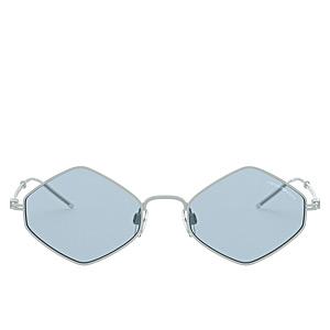 Adult Sunglasses EA2085 328480 Emporio Armani