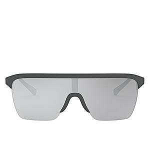 Adult Sunglasses EA4146 58006G Emporio Armani