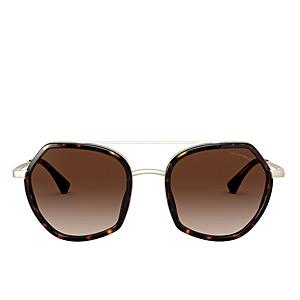 Adult Sunglasses EA2098 300213 Emporio Armani