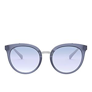 Adult Sunglasses EA4145 583119 Emporio Armani