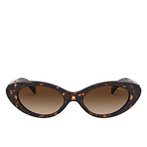Adult Sunglasses EA4143 508913 Emporio Armani