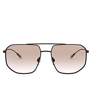 Sonnenbrille für Erwachsene EA2097 329813 Emporio Armani