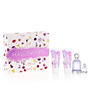 Halloween HALLOWEEN SET perfume