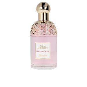 Guerlain AQUA ALLEGORIA GRANADA SALVIA  perfume