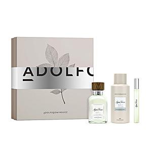 Adolfo Dominguez AGUA FRESCA LOTE perfume