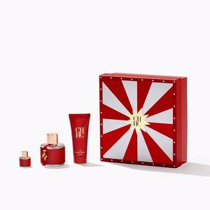 Carolina Herrera CH LOTE perfume