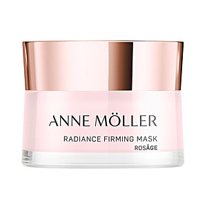 Mascarilla Facial ROSÂGE radiance firming mask Anne Möller