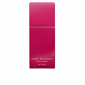 Angel Schlesser FEMME ADORABLE intense  perfume