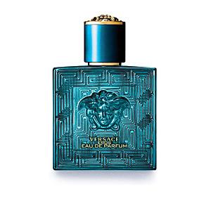 EROS  Eau de Parfum Versace