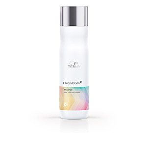 COLOR MOTION shampoo 250 ml
