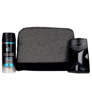 Axe ICE CHILL LOTE perfume