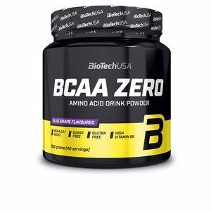 Glutamine, BCAAS, branched BCAA ZERO #sandia Biotech Usa
