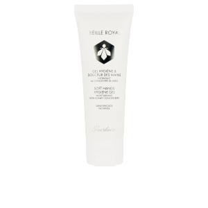 Hand cream & treatments ABEILLE ROYALE lotion mains Guerlain