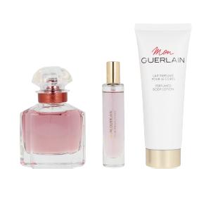 MON GUERLAIN INTENSE SET Parfüm Set Guerlain