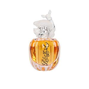 LOLITALAND eau de parfum vaporizador 40 ml