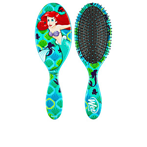 Cepillo para el pelo DISNEY ariel brush The Wet Brush