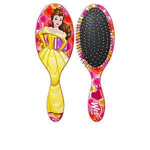 Cepillo para el pelo DISNEY belle brush The Wet Brush