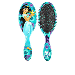 Hair brush DISNEY jasmine brush The Wet Brush