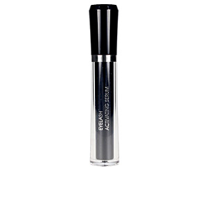 Tratamiento para pestañas / cejas EYELASH activating serum Elemis