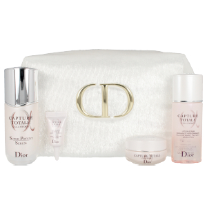 Hautpflege-Set CAPTURE TOTALE SET Dior