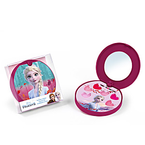 Set de maquillage FROZEN MAQUILLAJE COFFRET Frozen